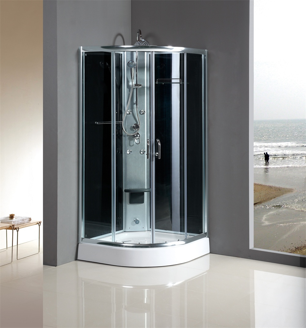 China factory walk in tub shower combo with seat buy for 6 tub shower combo
