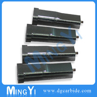 extrusion mould,Punching Mold Shaping Mode and Steel Product Material carbide inserts die