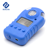 Personal Hydrogen Gas Detector For Personal