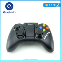 OEM iPega PG-9038 2 Wireless Gamepad Game Controller Joystick for PC iOS Android device Perfect fit Android TV BOX Original 2016
