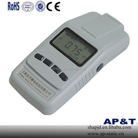 AP-YP1101 Static Measurer domestic electric meters