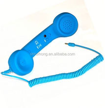 best price picture telephone