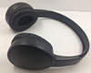 Private Mold Stereo Headphone v4.2 New Wireless Headset with Cheap Price