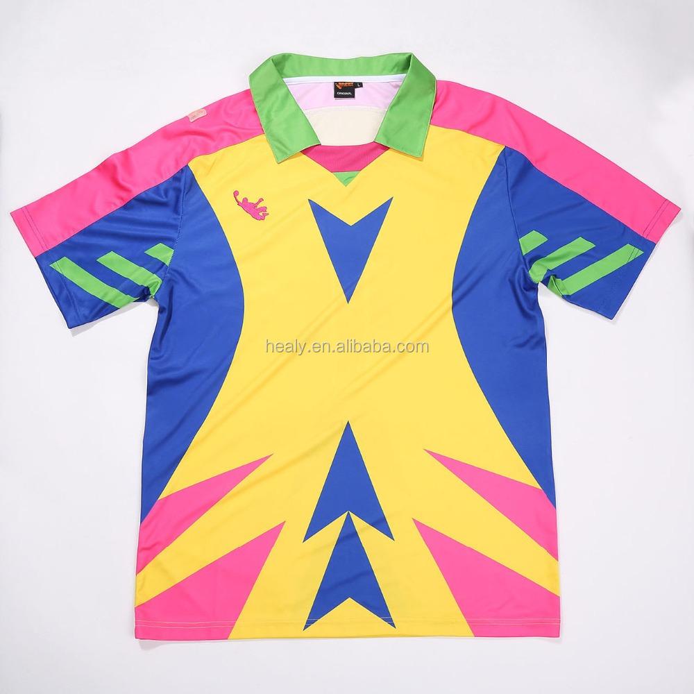 Breathable printing colorful polo shirt buy polo t shirt for Polo t shirt printing