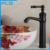 China Manufacturer Black Oil Rubbed Bronze Long Basin Faucet