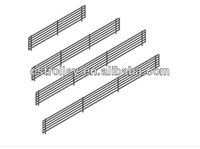 Accessories,Wire Fence For Russia Market (OEM)