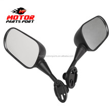 Side Black Rearview Mirror For HONDA CBR600RR 2003-2017 CBR 1000RR 2004-2007