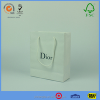 Good Quality Luxury Snack Packaging Bags With Professional Manufactory