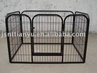 Metal Dog Cage playpen