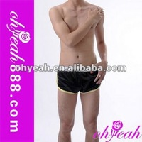 Hot sell panties for men com