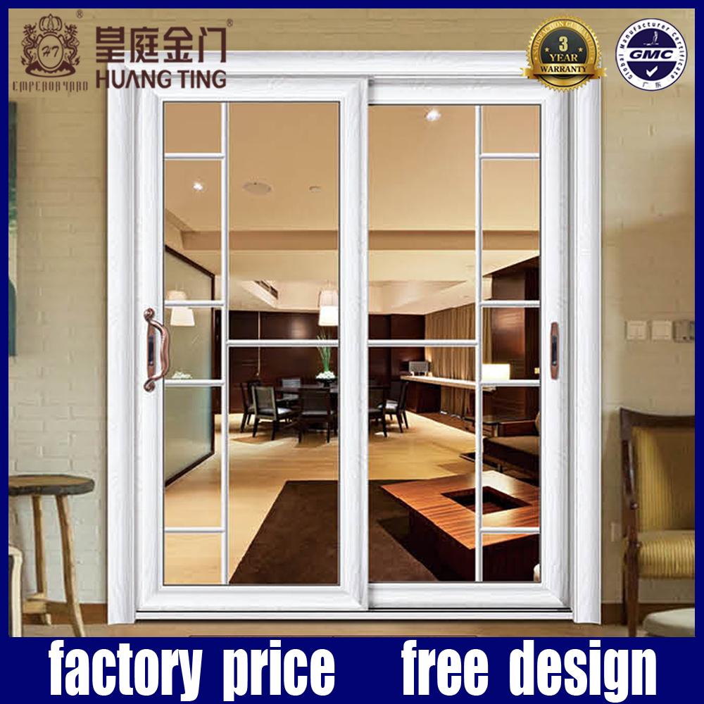 Heat Insulation Aluminum Restaurant Kitchen