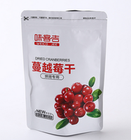 Fast Reply Promotional Dry Fruits Plastic Packing Bag