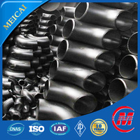 carbon steel pipe fitting names and parts on sale