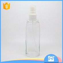 A1119-75ML air freshener perfume sample bottle spray 75ml no color