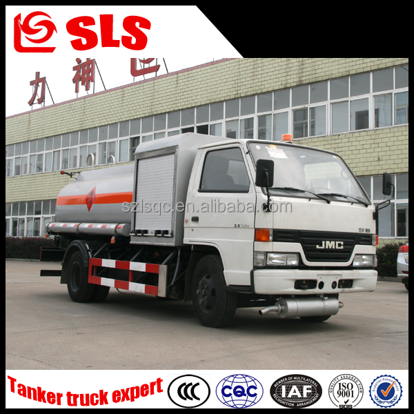 Aviation refueler, fuel dispensor truck, aviation fuel trucks for sale