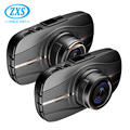 High Quality 1080P Hd Car Dvr 60Fps,Wdr Full Hd 1080P Car Dvr,60Fps Dashcam G-Sensor