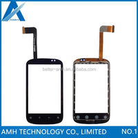 For HTC Explorer A310E touch screen digitizer brand new quality