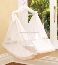 Baby Hanging Bed Toy Cotton Hammock