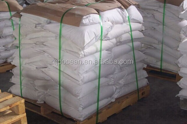 Top quality polyvinyl alcohol (PVA)CAS#9002-89-5 with reasonable price and fast delivery on hot selling!!!