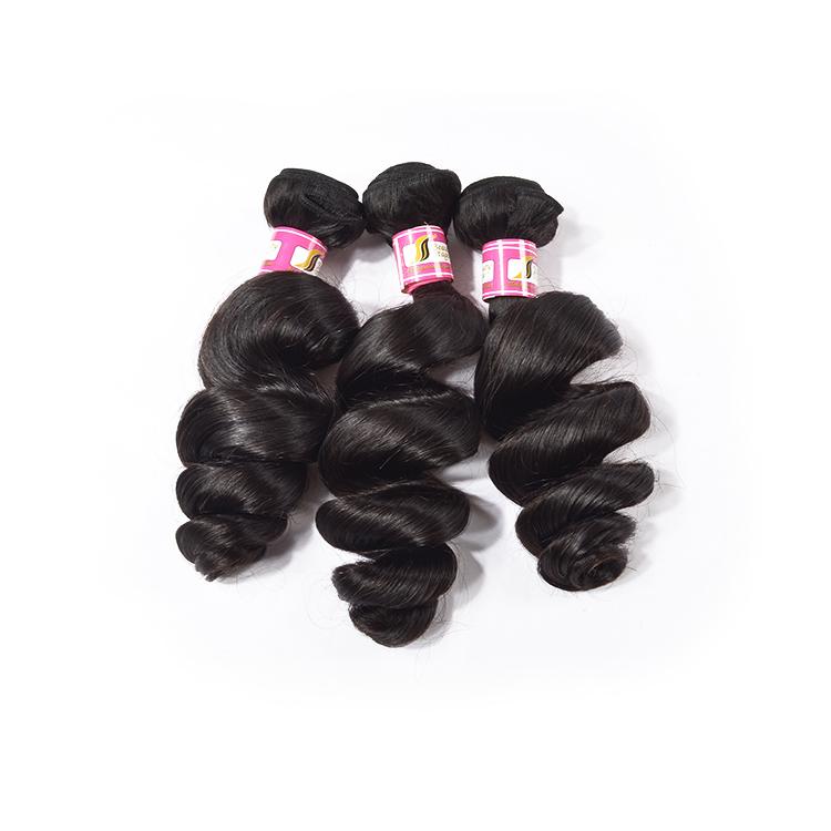 Wholesale Hair Weave Color Chart Online Buy Best Hair Weave Color