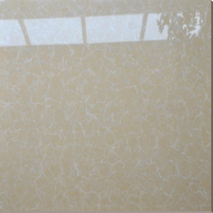Hd6202p Royal Ceramic Floor Tilesceramic Tile Thickness1mx1m Floor