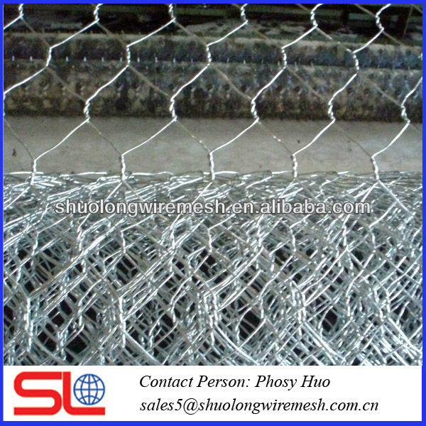 Spot supply iron fence,chicken wire mesh,stable chicken net