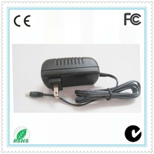 Wholesale 12V 0.1A 12V 0.6A Switching Power Adapter