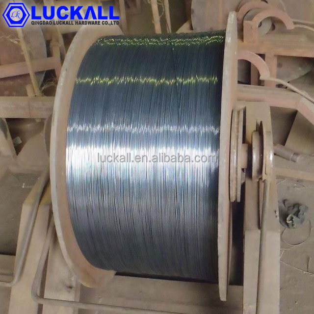 30mm Stainless Steel Wire Rope Wholesale, Stainless Steel Suppliers ...