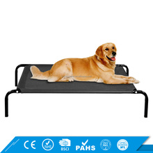 Off The Floor Elevated Pet Bed Cot XL Raised Up Dog Bed for Sale