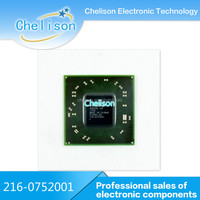 New And Original 216 0752001 Chips