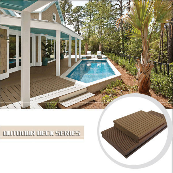 Cheap composite decking tiles view cheap composite for Cheap composite decking