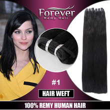 Fast shipping cheap darling hair extension 100% remy Cambodian 24 inch human braiding hair