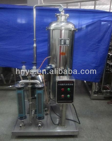bottling machine for sale