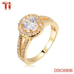 925 silver diamond ring value 925 silver ring, 5925 silver ring diamond