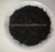 Manufacturers direct marketing Granular Coal Based Activated Carbon