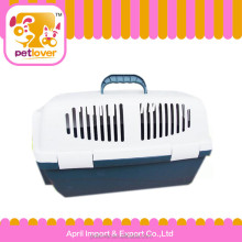 Pet flight box for hot wholesale