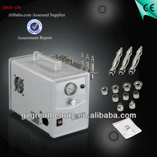 health beauty 7 in 1 multifunctional instrument beauty machine