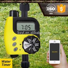 irrigation micro sprinkler agriculture irrigation water timer