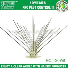 decor proofing & control products anti bird spikes repellent