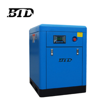 Direct Drive Screw Air Compressor 7.5KW/10HP