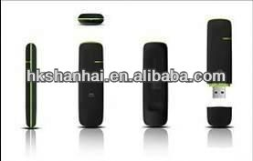 zte mf100 usb wireless modem