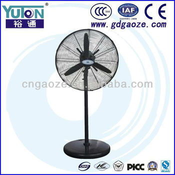 High Quality Industrial Standard Fan