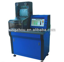 high-pressure common rail fuel injection injector test bench/stand/bank--CRI-XZ200
