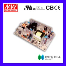 Original MEAN WELL 45W 7.5V AC DC Power Module PS-45-7.5 Industrial PCB Open Frame power supply