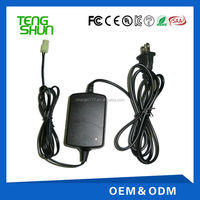 used car battery charger sale charger mobile price