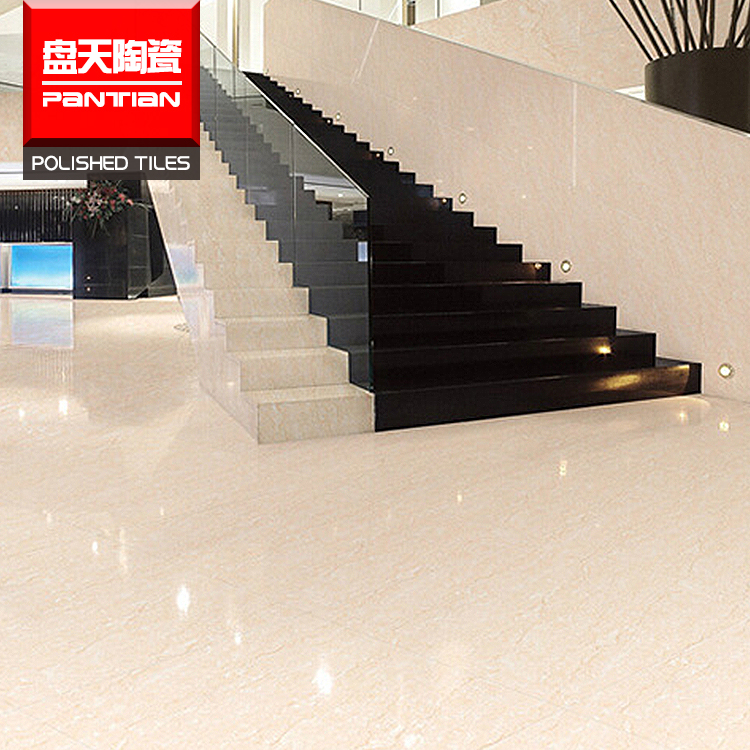 anti-static floor decking tile balcony tiles swimming pool tile blue