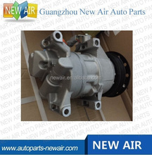 for TOYOTA ALTIS NZE141 Yaris AC compressor 88310-52551