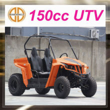 MC-141 NEW design 150cc mini utv