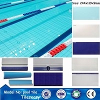 china manufacturers construction of tiles swimming pools brisbane