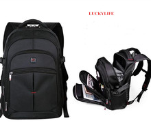 Custom sports backpack wholesale gym bag /cheap outdoor backbag